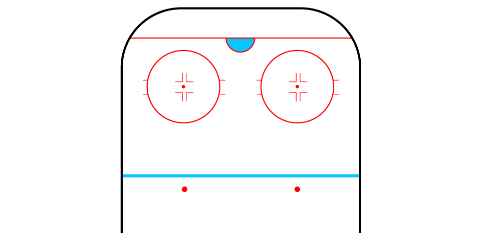 draw ice hockey drills free online - peluu - features