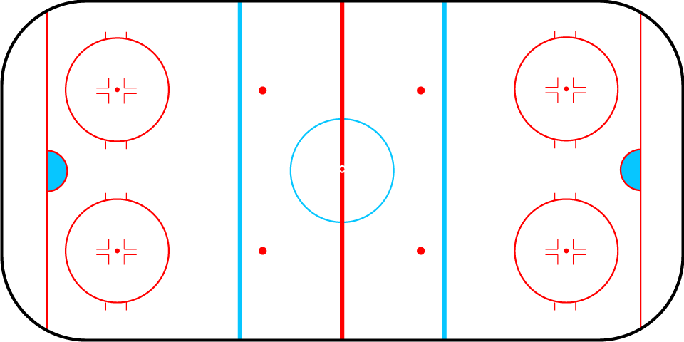 draw ice hockey drills free online - peluu
